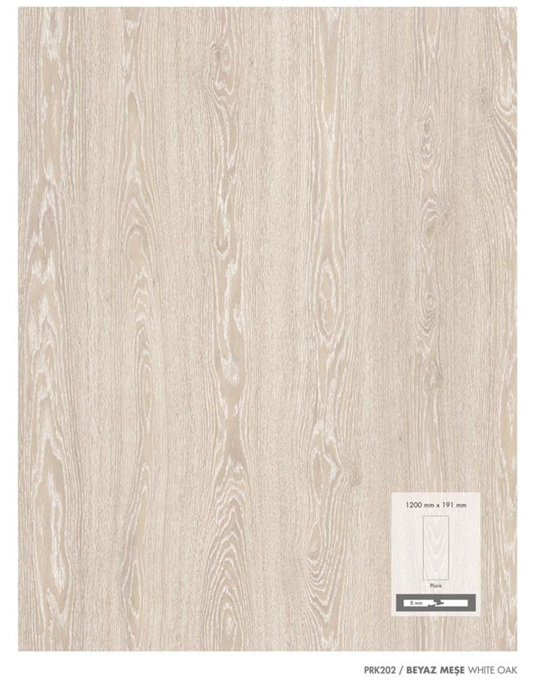 PRK202-beyaz-mese
