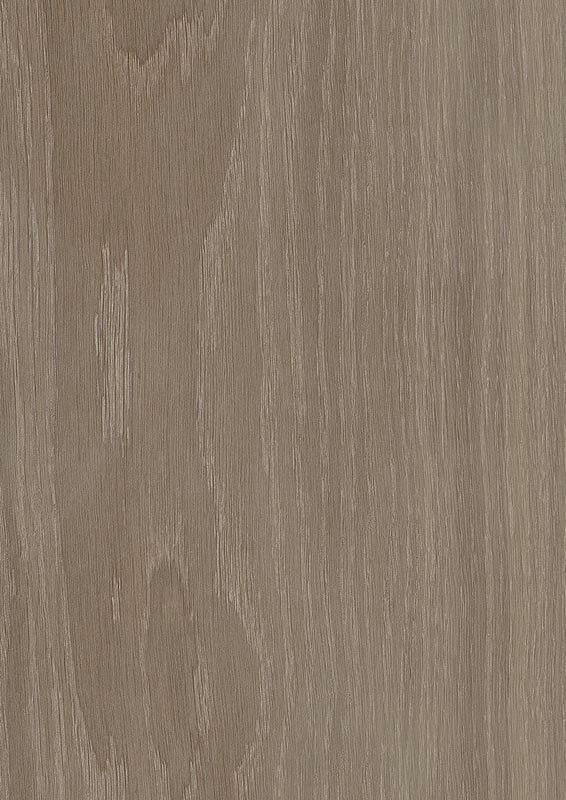 r015-VINYL-COLUMBUS