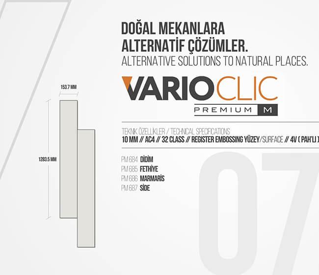 VARIOCLIC-PREMIUM-M