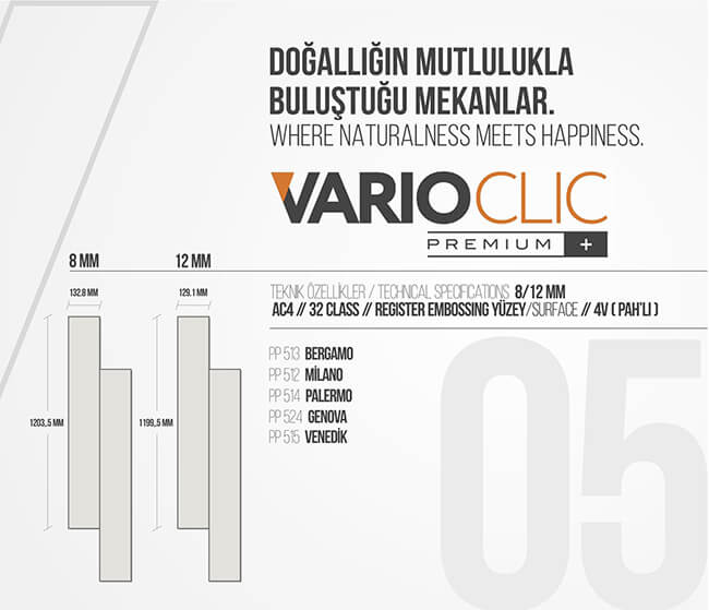 VARIOCLIC-PREMIUM-PLUS