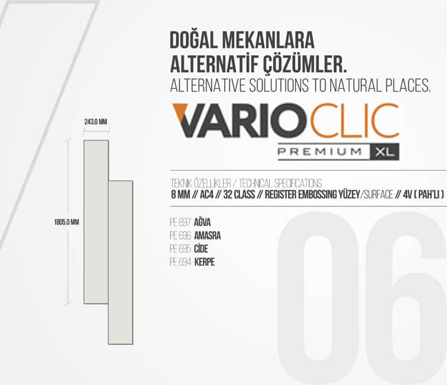 VARIOCLIC-PREMIUM-XL