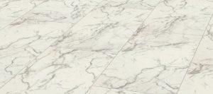 Carrara Marmor