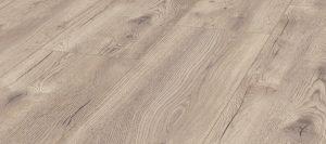 Pettersson Oak beige