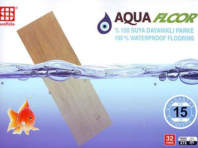 aquafloor-laminat-parke