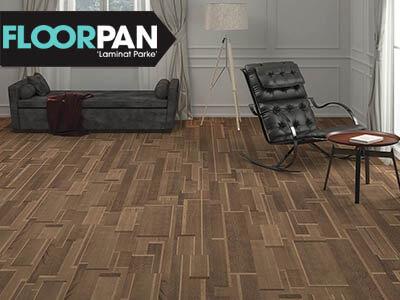 floorpan-laminat-parke
