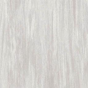 vylon arctic 0586