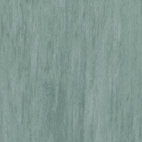 vylon atlantis 0540