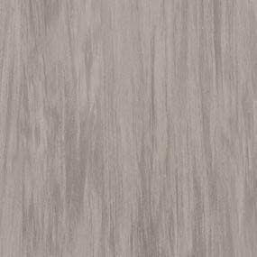 vylon brown beige 0589