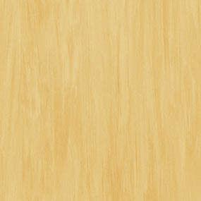 vylon canary 0551