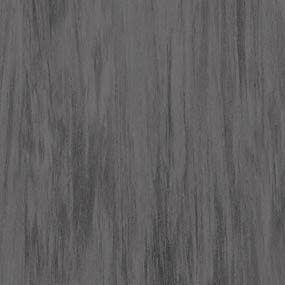vylon charcoal 0534