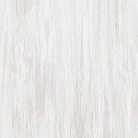 vylon grey white 0583