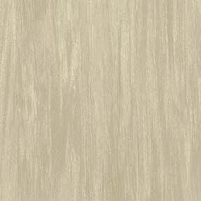 vylon hessian 0545