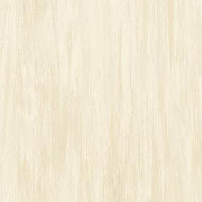 vylon ivory 0542