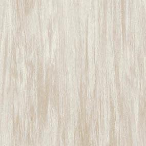 vylon light warm grey 0581