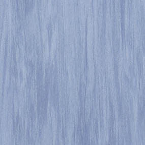 vylon marina 0536