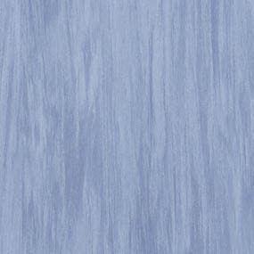 vylon marina 0584