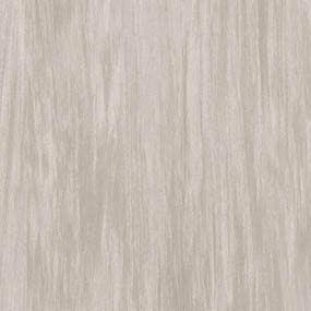 vylon medium warm grey 0582