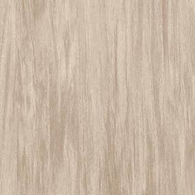 vylon sand medium 0587