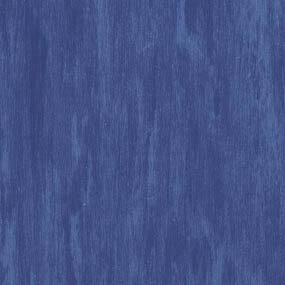 vylon sapphire 0538