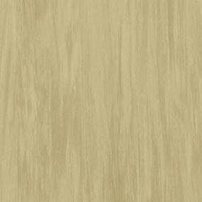 vylon straw 0596