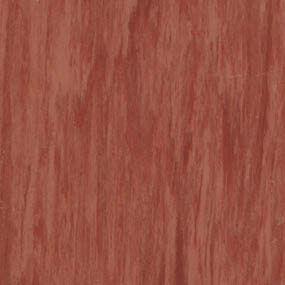 vylon terracotta 0549