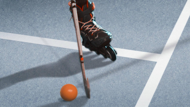 Indoor Sport Floors Lumaflex Extreme Linosport
