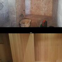 Didim Konut Sauna 2 1