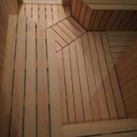 Didim Konut Sauna 2 2