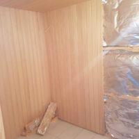 Sauna Didim 3
